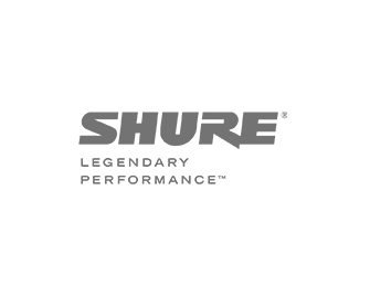 Shure_2.png