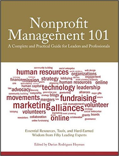 nonprofit, management, leaders, fundraising, volunteer, marketing, human resources, mission, professionals, advocacy, tips, social, a to be partners