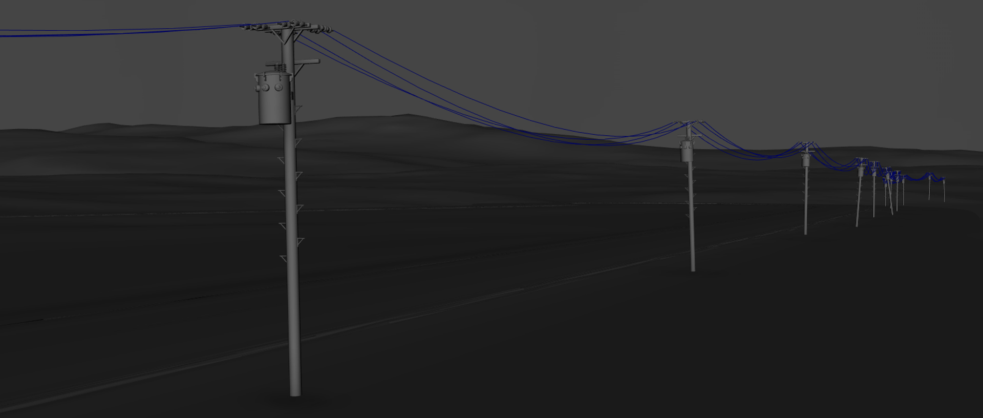 Download lunar's hanging wire tool.