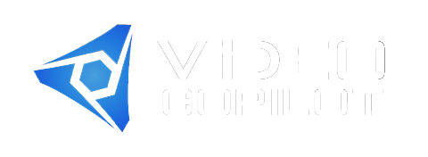 Video Copilot Logo - They are ACE