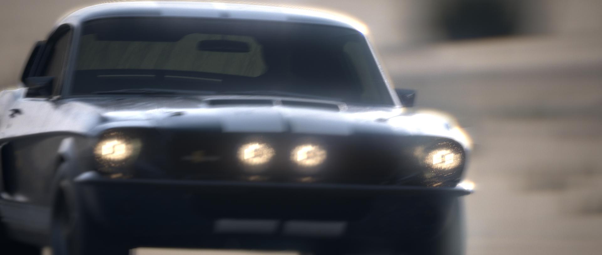 Mustang_stil_1920-816.jpg