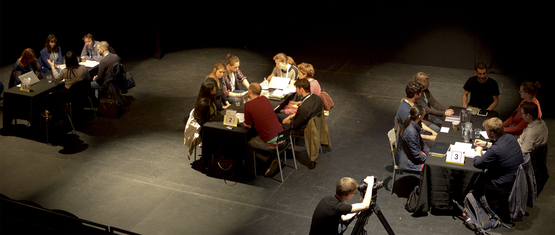 EIFF_Round_table_discussion