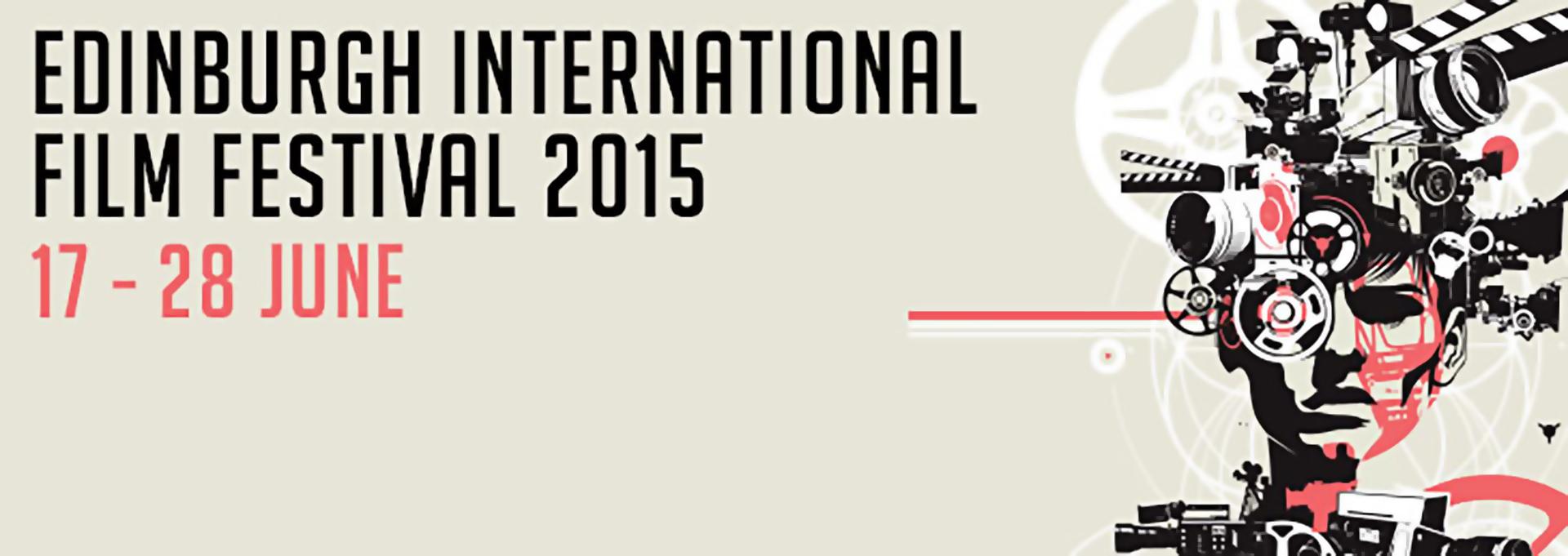 Edinburgh_International_Film_Festival_Banner