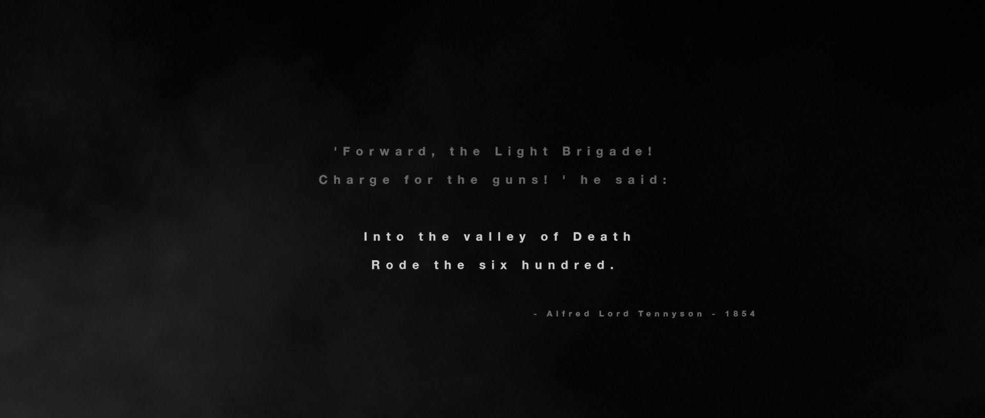War_poem1.jpg