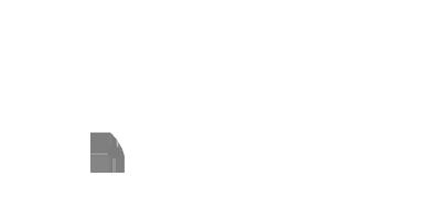 SheffieldDigital_Logo