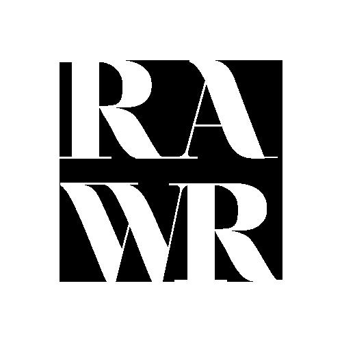 RAWR-London