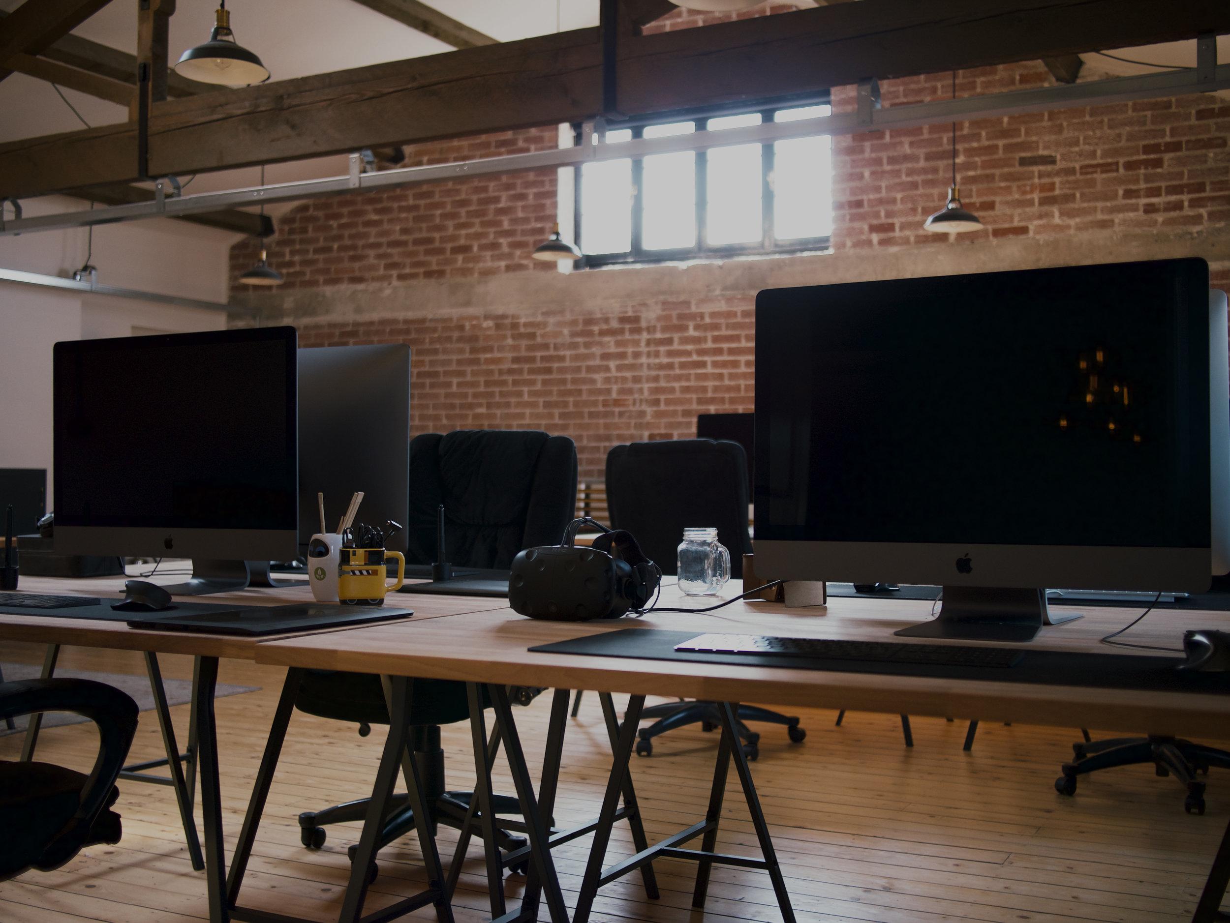 Office_0009.jpg