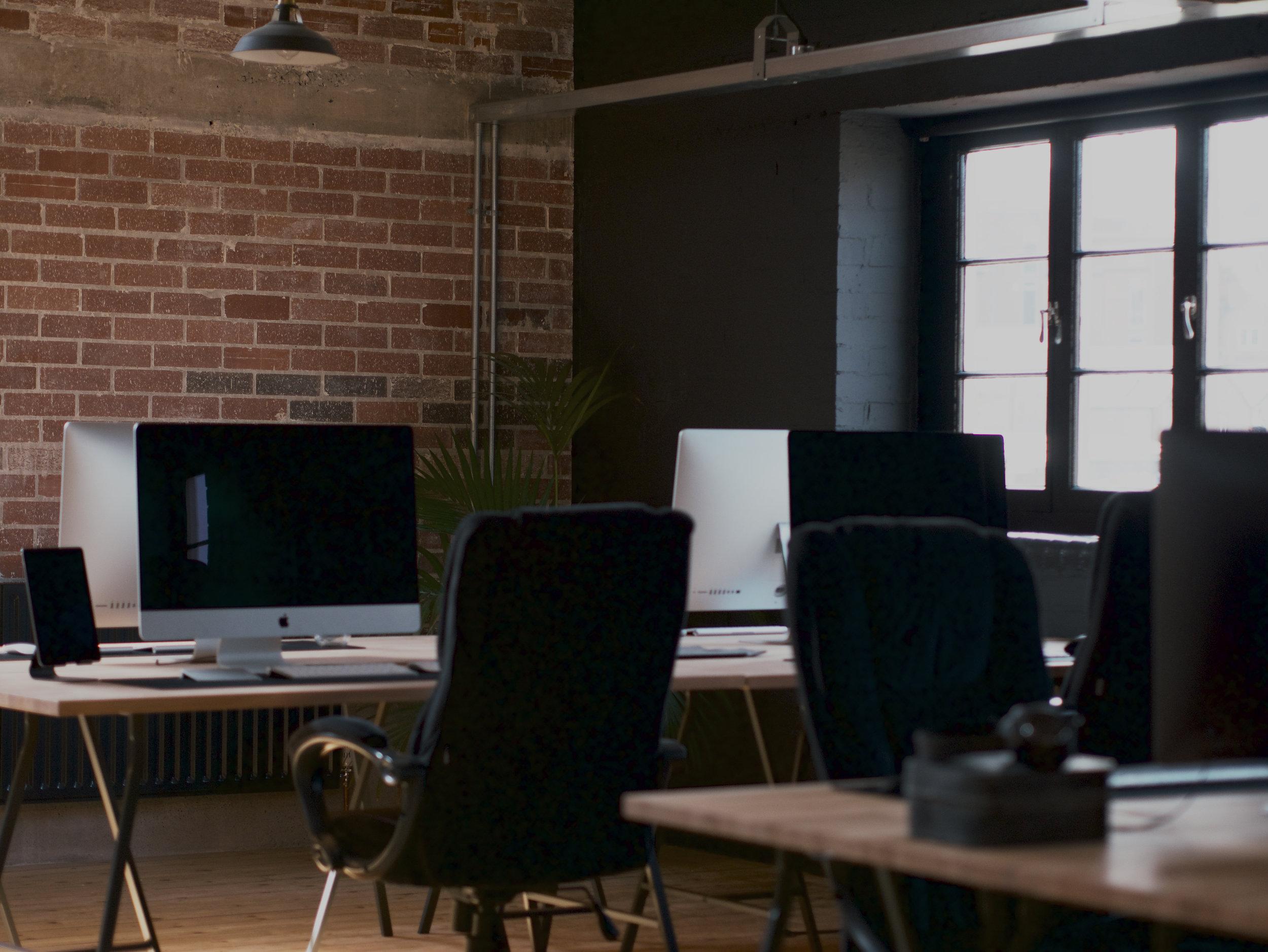 Office_0010.jpg
