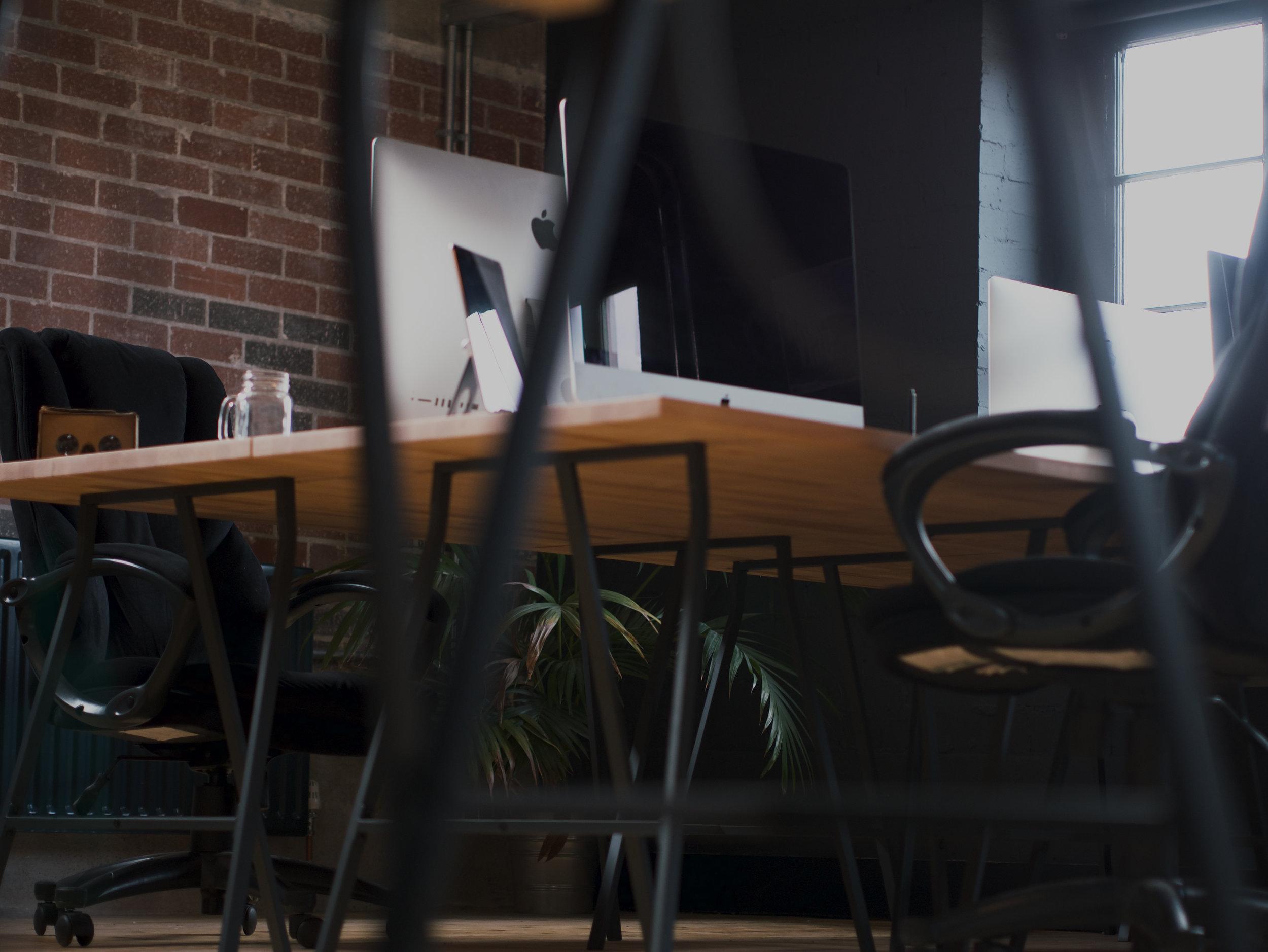 Office_0056.jpg