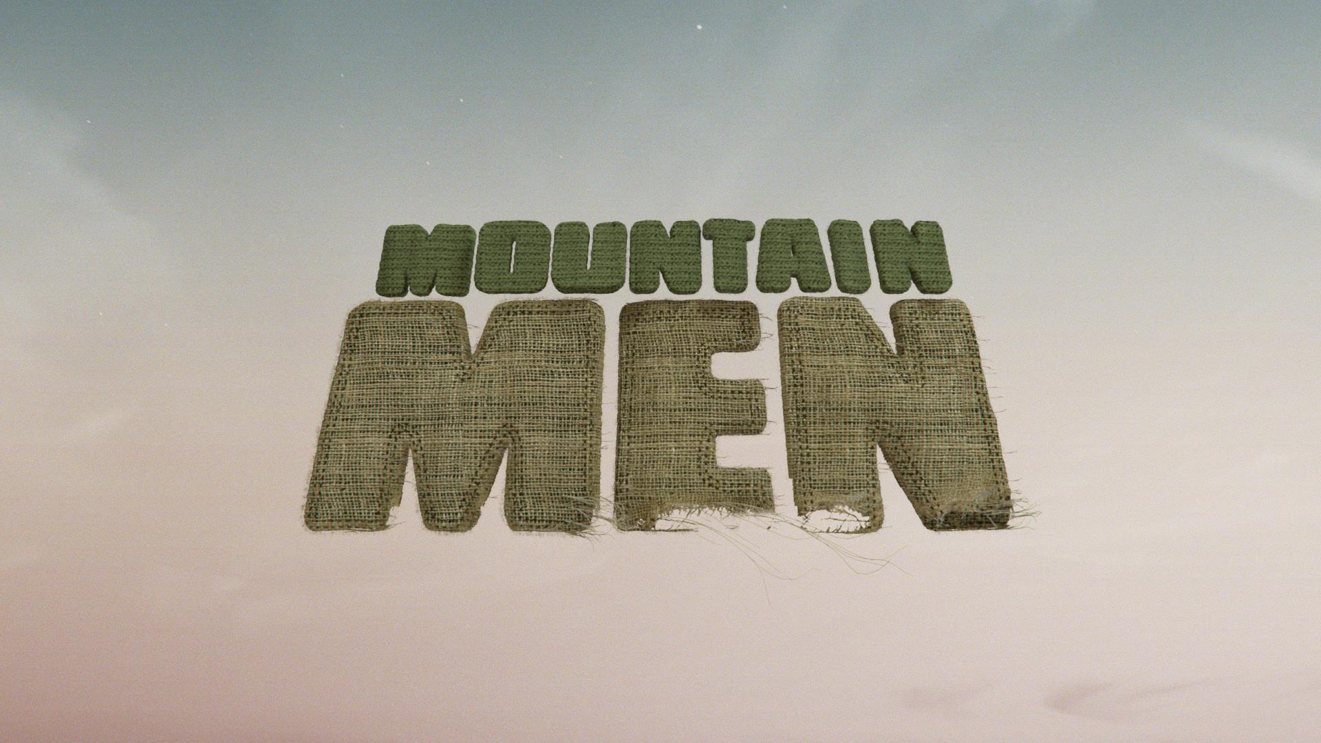 MountainMen0.jpg