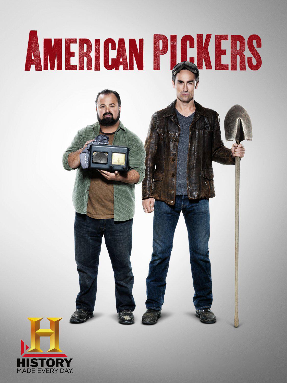 AmericanPickersPoster.png