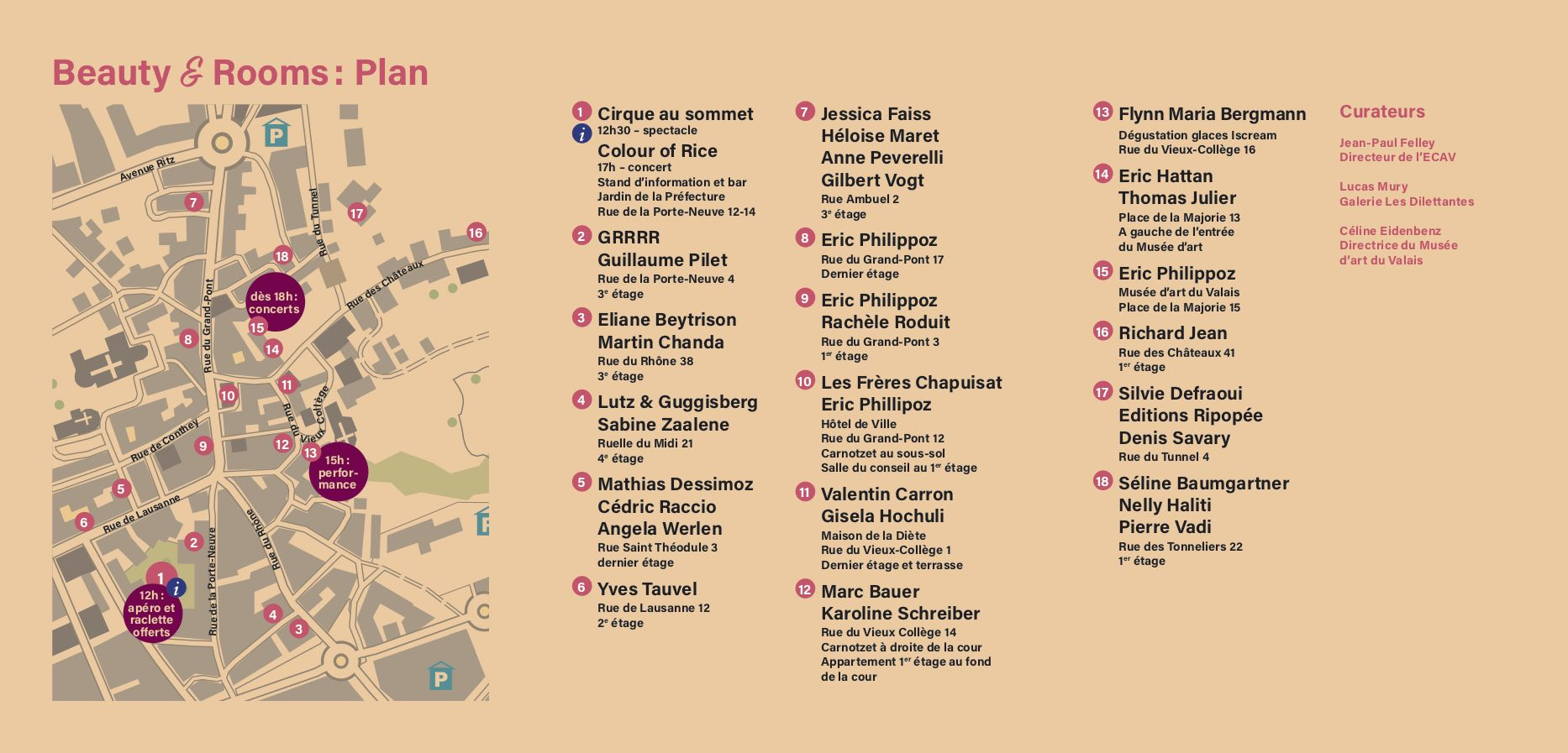 PALP-Beauty-Rooms-plan1.jpg