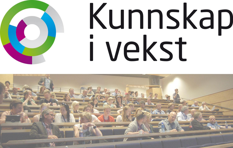 kiv2016-header-nettside-vnf.jpg