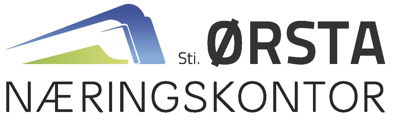 orsta_nk_logoskisser22.png
