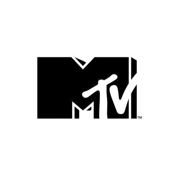 01-mtv.png