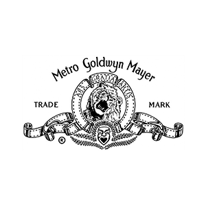 MGM-300x300.png