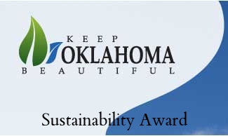 Keep Oklahoma Beautiful.jpg