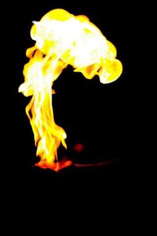 Kyle Ashby flame.jpg
