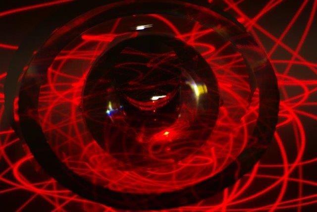 Laser on light.jpg