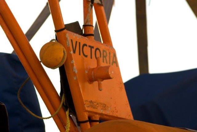 Victoria ferry2.jpg