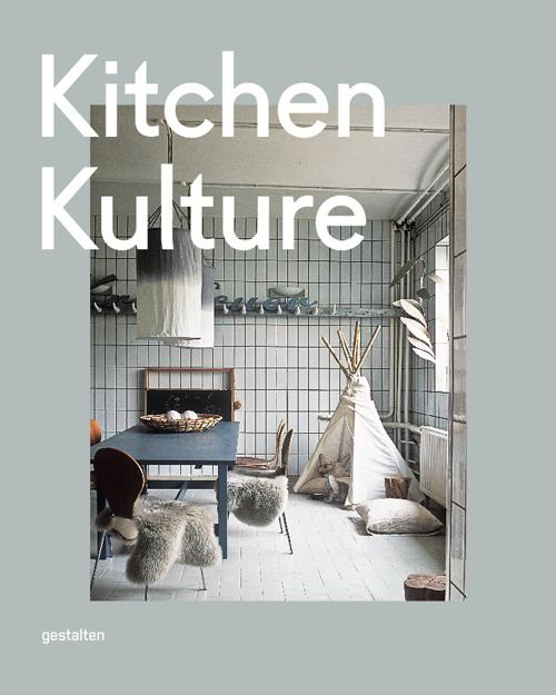 KitchenKulture_web_Cover500.jpg