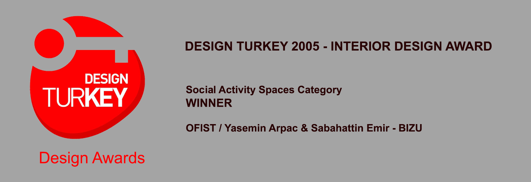 design turkey 1.jpg