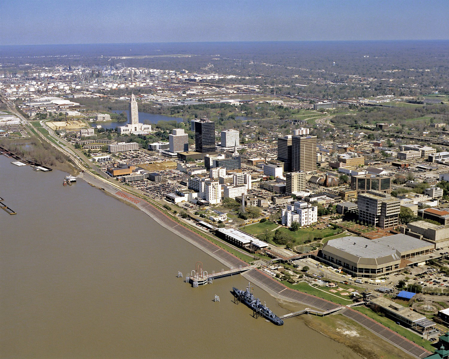 Baton_Rouge_Louisiana_waterfront_aerial_view.jpg