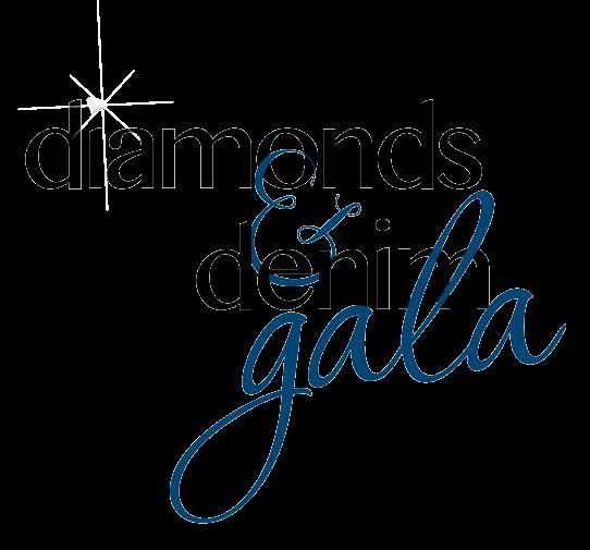 D&D_Gala_logo.png