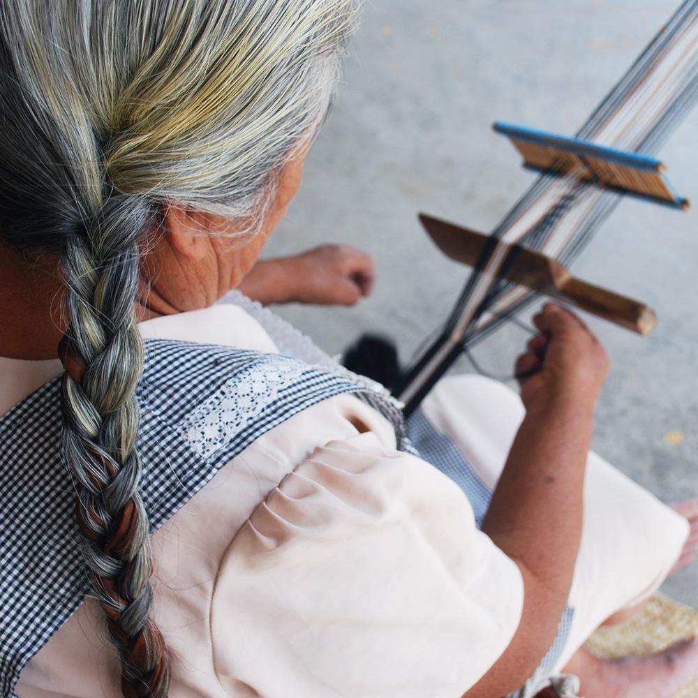 Mexico craftsmanship