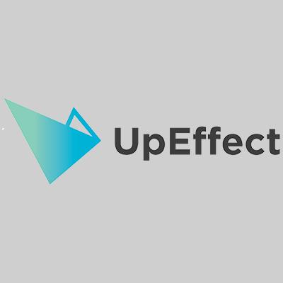 UpEffect