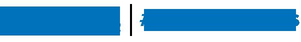 header-logo-en-2017.png