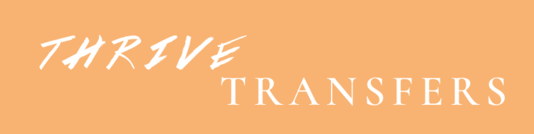 ThriveTransfers_Color.png