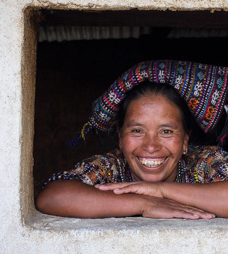 ThriveTransfers micro loan social enterprise artisan and fox