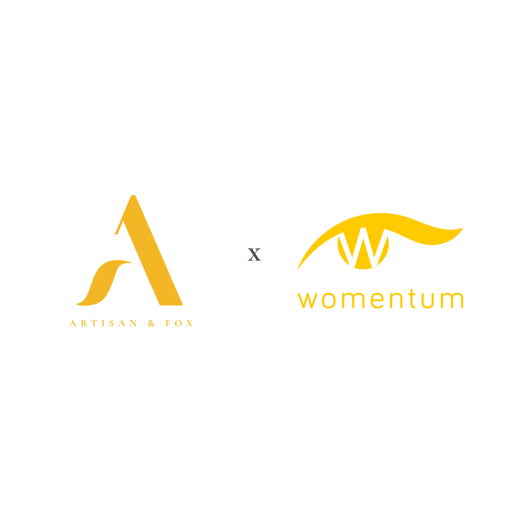 auditing partner - Launched on International Women's Day on 8th March 2018, the Thrive Transfers Fund is issued in partnership with the US non-profit Womentum.io.The Thrive Transfers recipients are women artisan partners selected by Artisan & Fox, vetted with the support of Womentum and a local artisan organization. Each Thrive Transfer is funded by our social business' profits. Apart from providing 50% of gross profits to our makers, We have set aside an additional 10% for the Thrive Transfers Fund for profits from selected crafts.  You can choose to directly support the artisans' funding requests too, if you wish to.