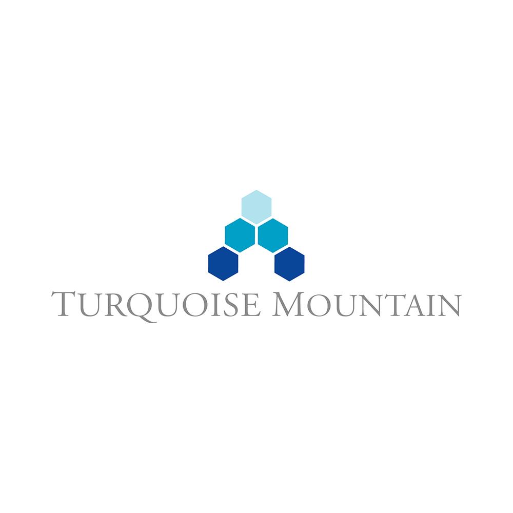 TurquoiseMountain_ArtisanAndFox_RetailPartner_Afghanistan_Myanmar.jpg