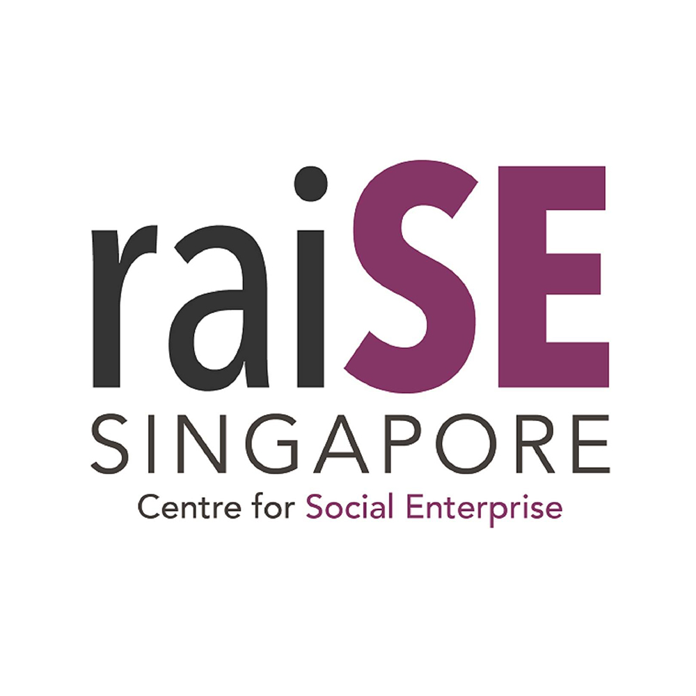 raiSE-Social-Enterprise-Singapore_ArtisanAndFox_Network.jpg