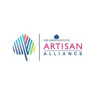 ArtisanAlliance_ChooseArtisan_AspenInstitute_ArtisanAndFox.jpg