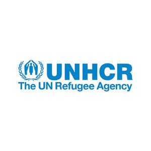 UNHCR_WithRefugees_TheUNRefugeeAgency_ThreadsOfSyria_ArtisanAndFox.jpg