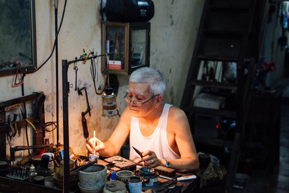 SilverEarrings_TraditionalVietnam_Marble_Earrings_ArtisanAndFox.jpg