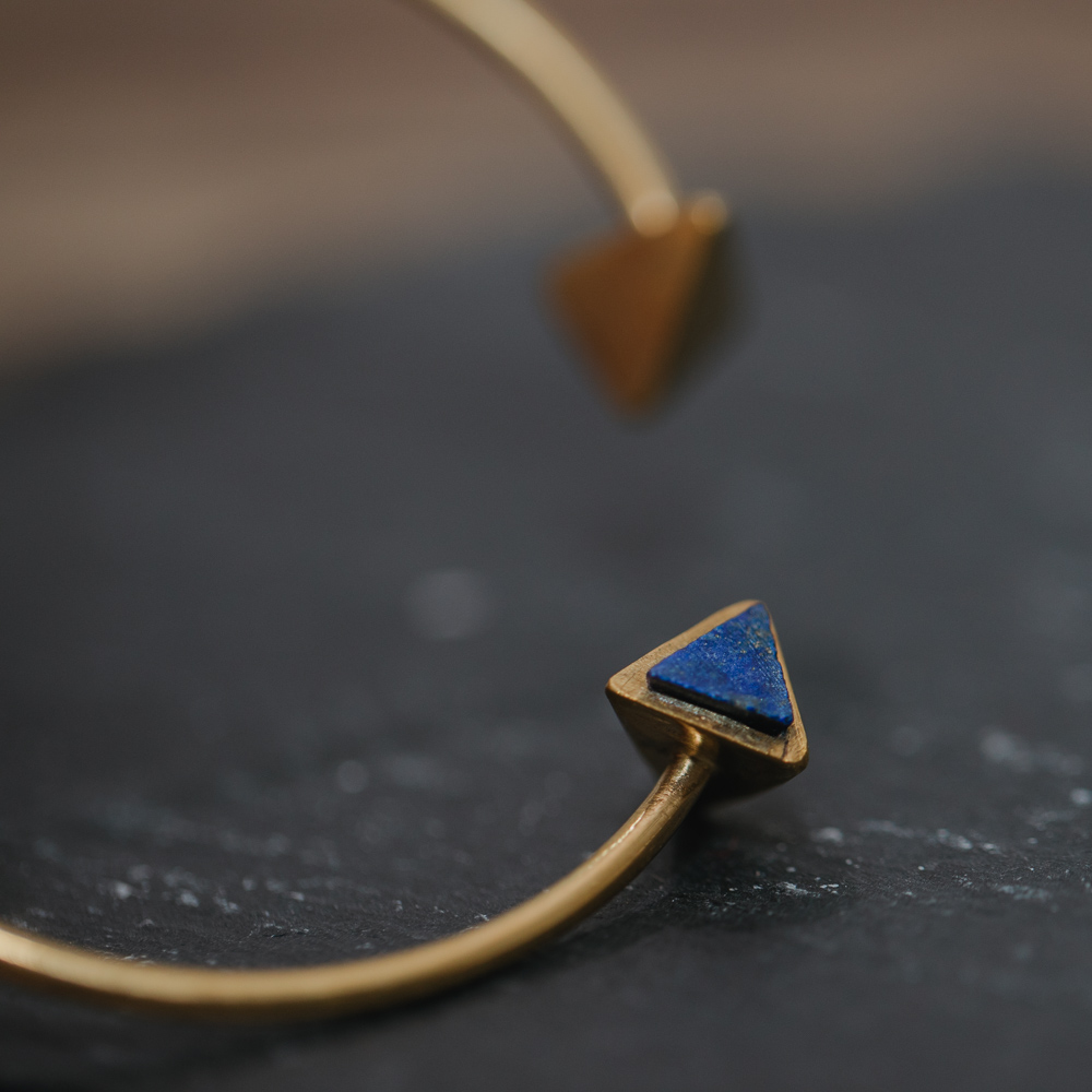 ArtisanAndFox_Jewellery_ZIBÂ Cuff