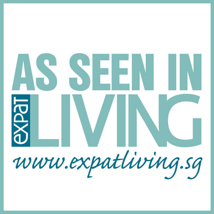 - There are a thousand good reasons to live an eco-friendly and sustainable lifestyle. Artisan & Fox is featured on page 208 of Expat Living Singapore as a marketplace that offers responsibly-made items that don't sacrifice on style.