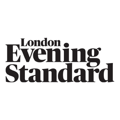 """- Artisan & Fox was featured in the London Evening Standard's Guide to Christmas Pop-up Shops, featuring The Oasis: """"Gifting Edition"""". The Oasis offers handcrafted craftsmanship with global origins as well as workshops."""