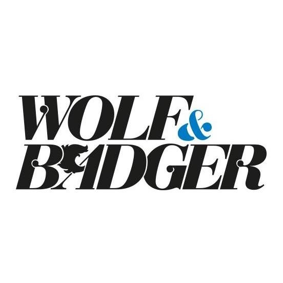 Artisan & Fox's craftsmanship is now available on Wolf & Badger, featuring pieces from Afghanistan and Kenya.