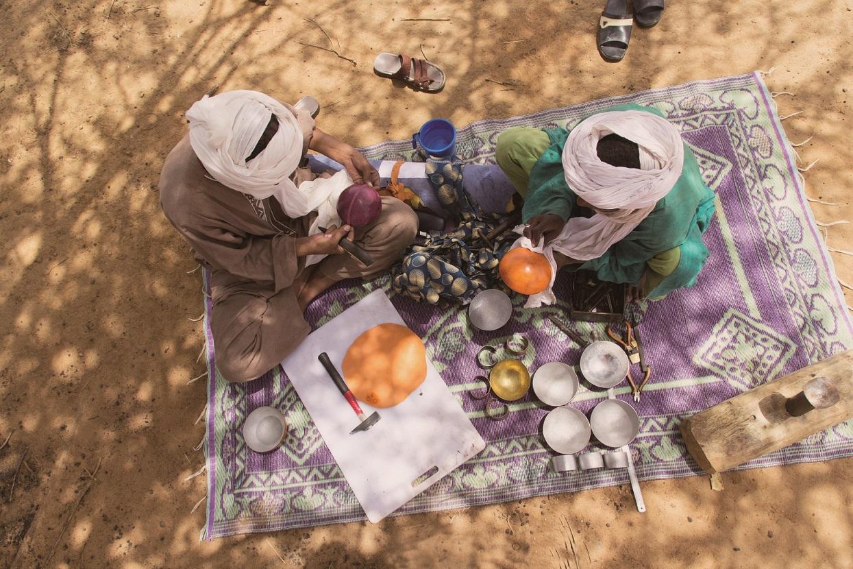 Burkina_Faso_Artisans.jpg