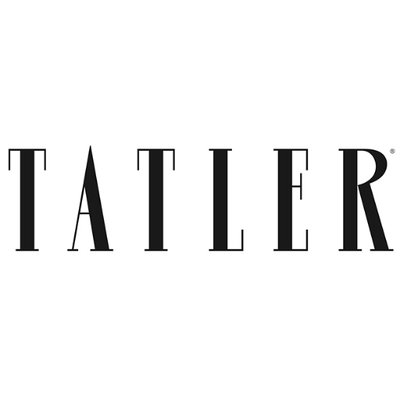 - Artisan & Fox was featured in the June 2019 issue of Tatler Magazine UK as a social enterprise dedicated to uncovering extraordinary ethical craftsmanship across the Majority World.