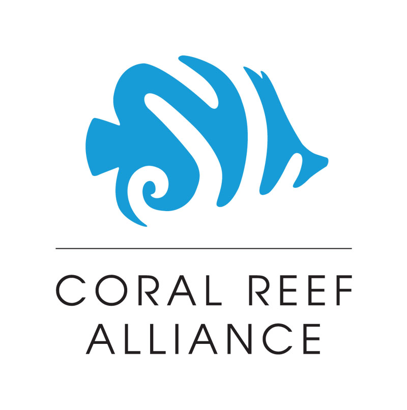 coral reef alliance x artisan & fox.jpg