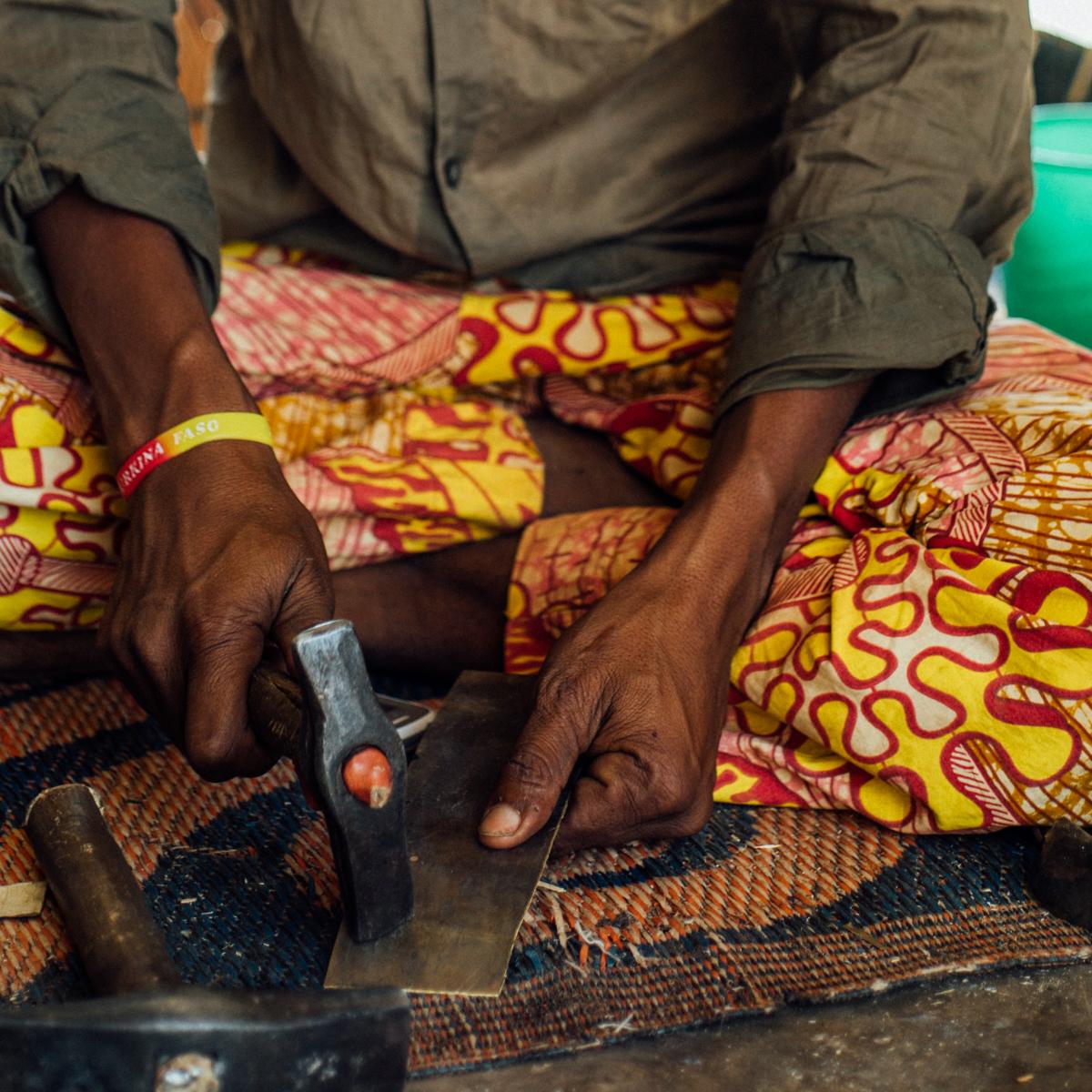 BurkinaFaso_BehindTheScenes-14.jpg