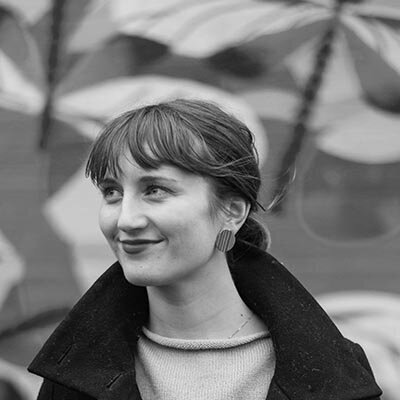 Rebecca Hughes - Creative AssociateHaving studied Human Rights, Rebecca is passionate about brands that advocate for sustainability and artisan empowerment. She writes blog posts and web content for Artisan & Fox in addition to organising partnerships and events in London.