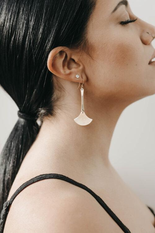YUNDO Earrings