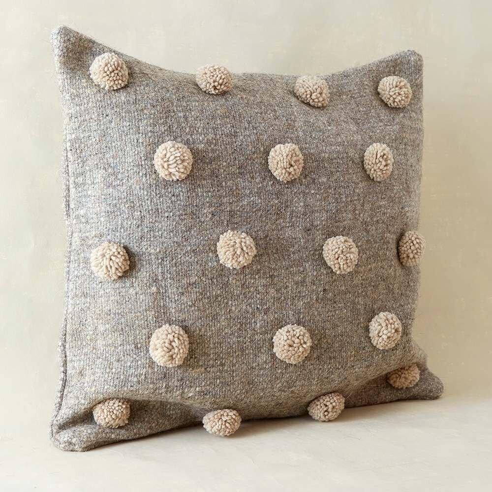 ArtisanAndFox_Homewares_Oyster Pompom Handloomed Cushion Cover).jpg